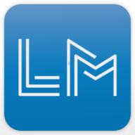 letimix.com